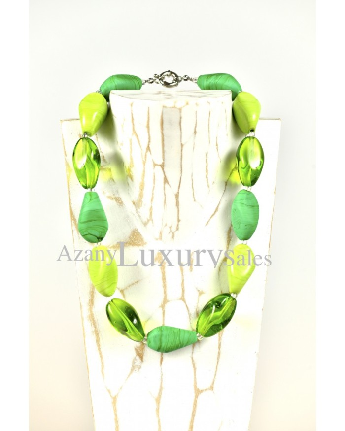green_murano_glass_necklace_a-800x1000